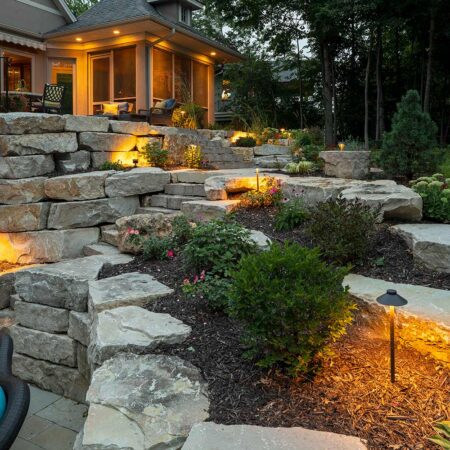 Landscape Lighting-Lubbock TX Landscape Designs & Outdoor Living Areas-We offer Landscape Design, Outdoor Patios & Pergolas, Outdoor Living Spaces, Stonescapes, Residential & Commercial Landscaping, Irrigation Installation & Repairs, Drainage Systems, Landscape Lighting, Outdoor Living Spaces, Tree Service, Lawn Service, and more.