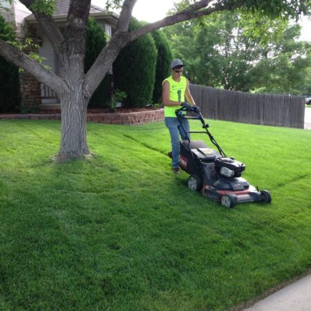 Lawn Service-Lubbock TX Landscape Designs & Outdoor Living Areas-We offer Landscape Design, Outdoor Patios & Pergolas, Outdoor Living Spaces, Stonescapes, Residential & Commercial Landscaping, Irrigation Installation & Repairs, Drainage Systems, Landscape Lighting, Outdoor Living Spaces, Tree Service, Lawn Service, and more.