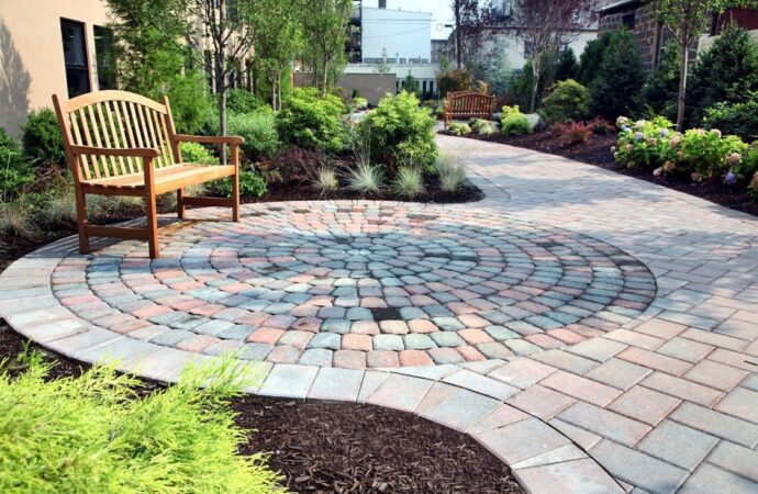 New Deal-Lubbock TX Landscape Designs & Outdoor Living Areas-We offer Landscape Design, Outdoor Patios & Pergolas, Outdoor Living Spaces, Stonescapes, Residential & Commercial Landscaping, Irrigation Installation & Repairs, Drainage Systems, Landscape Lighting, Outdoor Living Spaces, Tree Service, Lawn Service, and more.