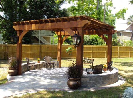 Outdoor Pergolas-Lubbock TX Landscape Designs & Outdoor Living Areas-We offer Landscape Design, Outdoor Patios & Pergolas, Outdoor Living Spaces, Stonescapes, Residential & Commercial Landscaping, Irrigation Installation & Repairs, Drainage Systems, Landscape Lighting, Outdoor Living Spaces, Tree Service, Lawn Service, and more.