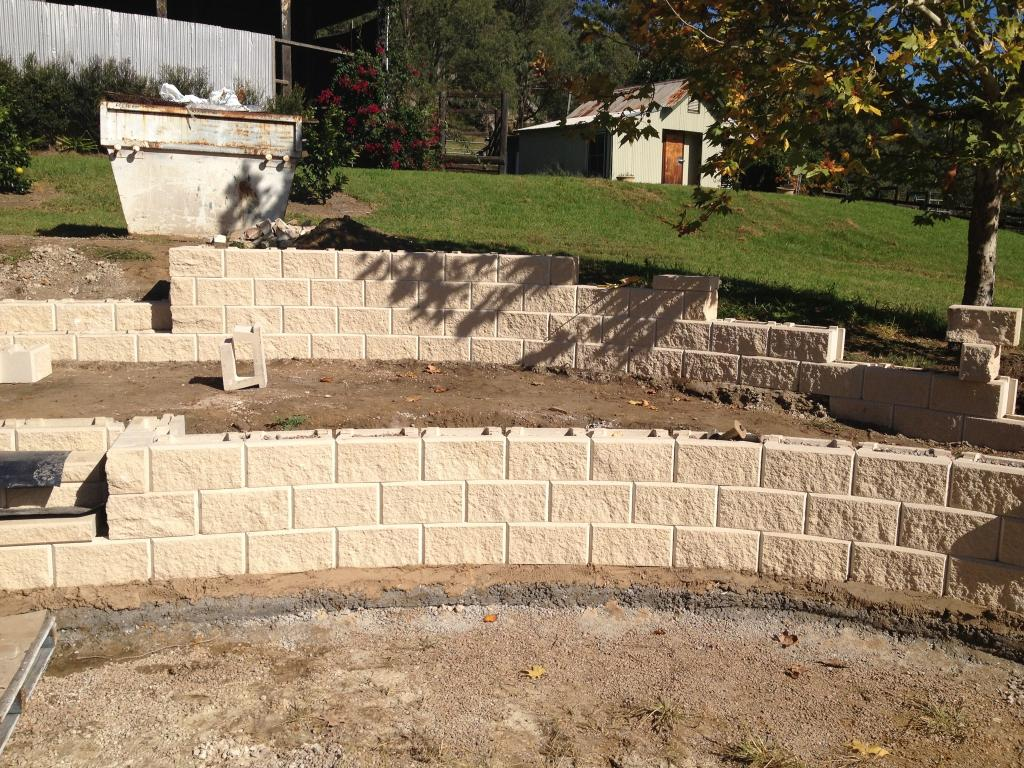 Retaining & Retention Walls-Lubbock TX Landscape Designs & Outdoor Living Areas-We offer Landscape Design, Outdoor Patios & Pergolas, Outdoor Living Spaces, Stonescapes, Residential & Commercial Landscaping, Irrigation Installation & Repairs, Drainage Systems, Landscape Lighting, Outdoor Living Spaces, Tree Service, Lawn Service, and more.