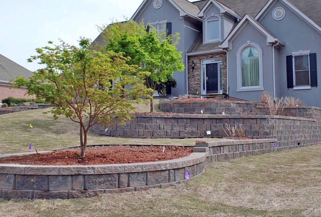 Smyer-Lubbock TX Landscape Designs & Outdoor Living Areas-We offer Landscape Design, Outdoor Patios & Pergolas, Outdoor Living Spaces, Stonescapes, Residential & Commercial Landscaping, Irrigation Installation & Repairs, Drainage Systems, Landscape Lighting, Outdoor Living Spaces, Tree Service, Lawn Service, and more.