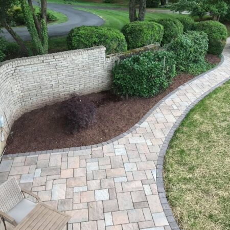 Stonescapes-Lubbock TX Landscape Designs & Outdoor Living Areas-We offer Landscape Design, Outdoor Patios & Pergolas, Outdoor Living Spaces, Stonescapes, Residential & Commercial Landscaping, Irrigation Installation & Repairs, Drainage Systems, Landscape Lighting, Outdoor Living Spaces, Tree Service, Lawn Service, and more.