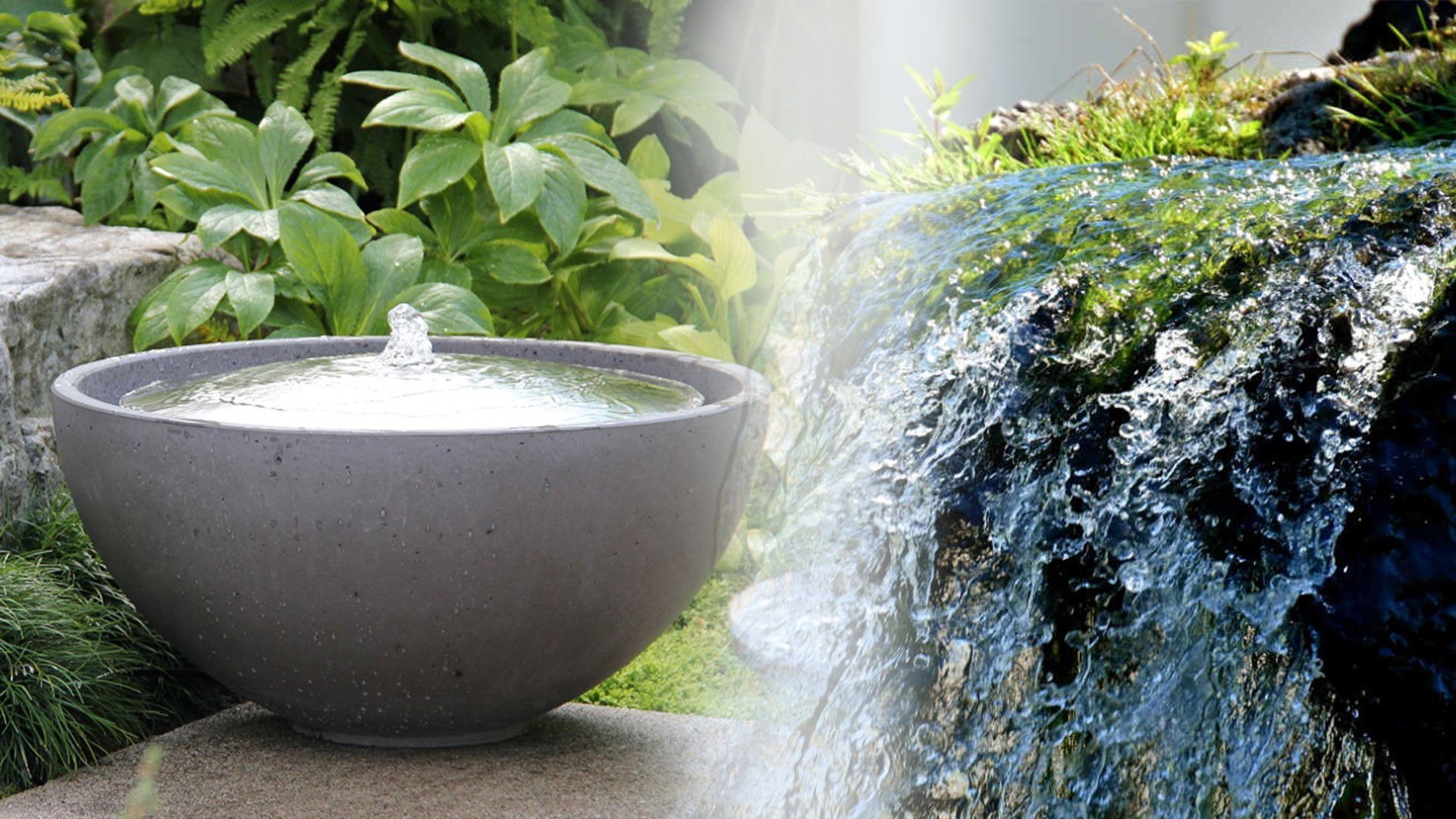 Water Features & Water Falls-Lubbock TX Landscape Designs & Outdoor Living Areas-We offer Landscape Design, Outdoor Patios & Pergolas, Outdoor Living Spaces, Stonescapes, Residential & Commercial Landscaping, Irrigation Installation & Repairs, Drainage Systems, Landscape Lighting, Outdoor Living Spaces, Tree Service, Lawn Service, and more.