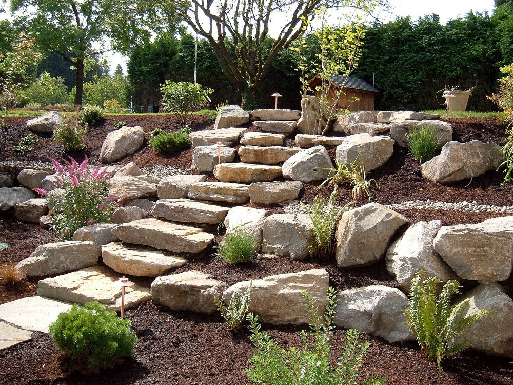 Wolfforth-Lubbock TX Landscape Designs & Outdoor Living Areas-We offer Landscape Design, Outdoor Patios & Pergolas, Outdoor Living Spaces, Stonescapes, Residential & Commercial Landscaping, Irrigation Installation & Repairs, Drainage Systems, Landscape Lighting, Outdoor Living Spaces, Tree Service, Lawn Service, and more.
